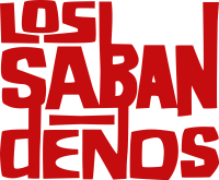 Los-Sabancdeños-Musica-Popular-y-Folklore-de-las-Islas-Canarias-España-Logo-01