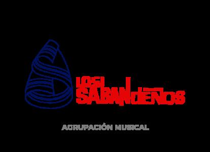 Los-Sabandeños-Agrupación-Musical-Tenerife-Islas-Canarias-Logo-1_01