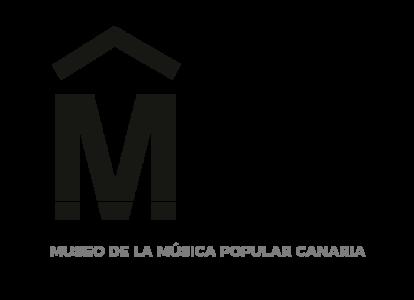 Los-Sabandeños-Agrupación-Musical-Tenerife-Islas-Canarias-Logo-1_02