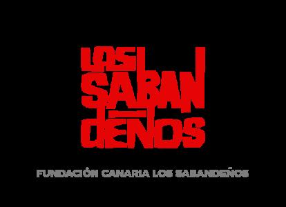 Los-Sabandeños-Agrupación-Musical-Tenerife-Islas-Canarias-Logo-1_03
